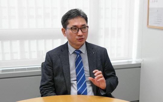 """삼성SDS """"연내 보안인증 확보… 대외사업 본격화할 것"""""""